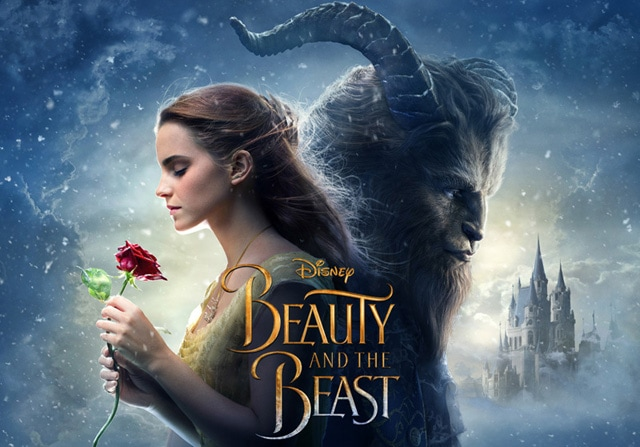 beauty and the beast, days in the sun, disney, movie, soundtrack