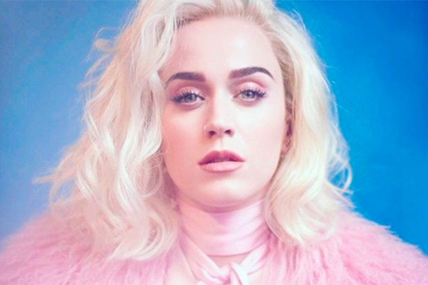 katy perry, chained to the rhythm, music news, entertainment, celebrity, mtv, vh1, billboard, charts, los angeles