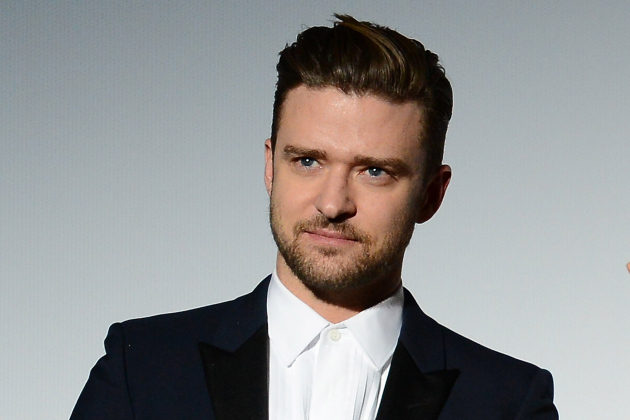 justin timberlake, can't stop the feeling, sheet music, piano notes, news, billboard, entertainment, mtv, vh1, charts, album, video, release